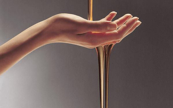Tidy-tips-for-ayurvedic-oil-massage