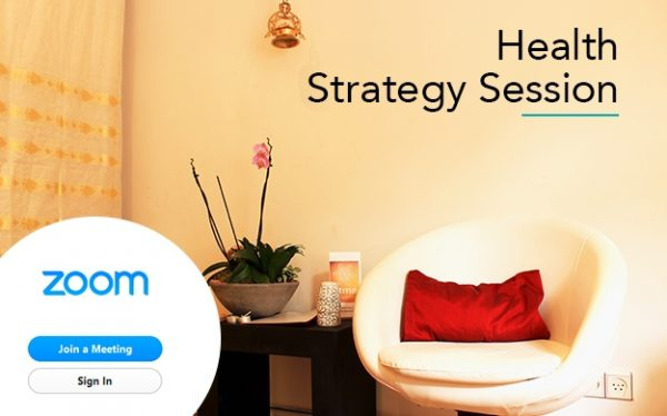 Strategy_Session